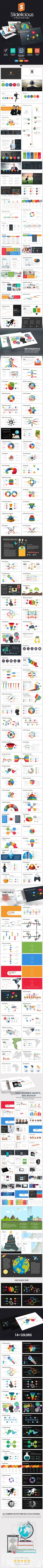 Slidelicious -The Ultimate Keynote Presentation  - Business Keynote Templates Download here : https://graphicriver.net/item/slidelicious-the-ultimate-keynote-presentation-/12927520?s_rank=1038&ref=Al-fatih