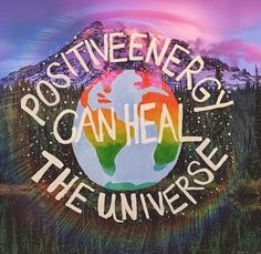 Keep on spreading good positive vibes and hope you all are having an awesome day…