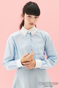 Nana Komatsu model - Google Search