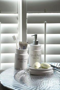 27 beste afbeeldingen van Badkamer - Restroom decoration, Bathroom ...