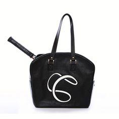 Afbeeldingsresultaat voor cortiglia logo bag bba00535d3053