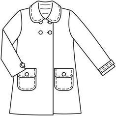 burda niños patrones gratis | la inglesita: Patrones para niños Burda Style 09/2012 :: Burda Style ...