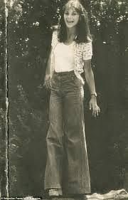 early seventies girls - Google Search