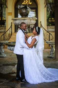 Wedding venue, five-star boutique wedding and conference venue - Chez Charlene Elegant Wedding, Lace Wedding, Wedding Dresses, Star Wedding, Pretoria, Five Star, Wedding Venues, Weddings, Boutique