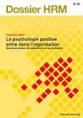 psychologiepositive - Recherche Google Science, Books To Read, Reading, Google, Psychology, Word Reading, Flag, Reading Books, Libros