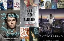 15 Great Books You Might Have Missed in 2015