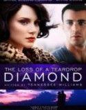 Kayıp Elmas – The Loss Of A Teardrop Diamond Filmi (Türkçe Dublaj) İzle