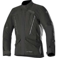 Alpinestars Volcano Drystar Motorcycle Textile Jacket Black S Motorcycle Gear, Motorcycle Accessories, Textiles, Volcano, Stuff To Buy, Black, Fashion, Jacket, You Complete Me