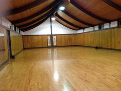 i want this dojo Martial Arts Gym, Martial Arts Quotes, Outdoor Pergola, Outdoor Rooms, Karate Dojo, Gym Interior, Gym Design, Design Ideas, Japanese Architecture