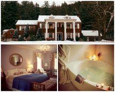 Solvang.com: The Inn at Solvang - Home