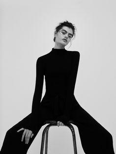 Marilyn Agency - Amelia Kearney