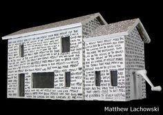 Matt Lachowski