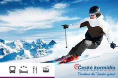Itálie, Bormio – 5denní lyžařský zájezd