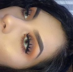 35 Stunning Fall Winter Makeup Looks You Gotta Try!