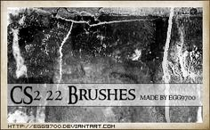 Dirty Grunge 19 - Download  Photoshop brush http://www.123freebrushes.com/dirty-grunge-19/ , Published in #GrungeSplatter. More Free Grunge & Splatter Brushes, http://www.123freebrushes.com/free-brushes/grunge-splatter/ | #123freebrushes