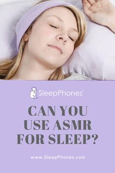 Check out our blog to learn how to use ASMR to sleep and how ASMR can improve your quality of sleep.☁😴  #ASMR #bettersleep #SleepPhones #sleepsolutions #asmrheadphones #asmr #stressrelief #stressreliever #sleepaid #relax #asmrwhispering #asmrsleep #sleepasmr #asmrsleepinghelp #asmrsleepaid #asmrrelax #asmrtosleep #anxietyaid #sleeplessnights #sleepheadphones #insomnia #naturalsleep #naturalsleepaid