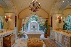 111 Via Palacio, Palm Beach Gardens, FL 33418 Photo 42