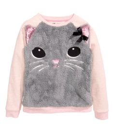 Fashion and quality clothing at the best price My Princess, Hoodies, Sweatshirts, Little Ones, Kids Toys, Sydney, Girls, Cute, Sweaters