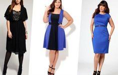 Длинные Длинные платья Для начинающих Платья бурда-моден Для полных Трикотажные.Юбку-брюки с лёгкостью можно сшить…