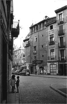 700 Ideas De Zaragoza Zaragoza Aragón Fotos Antiguas