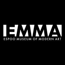 Image result for emma museo