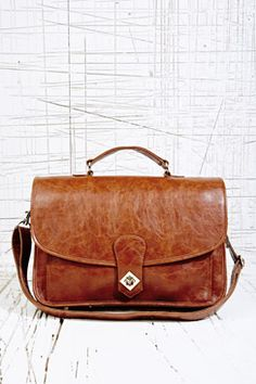 Women's | Accessories | Bags at Urban Outfitters