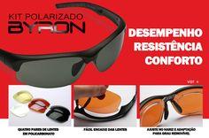 óculos de sol Byron JF SUN corrida run pedal bike marathon maratona blog carlo manfroi resultados são silvestre 2014 nova arte