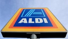 I don't often shop in Aldi, because I am a fan of the online shop. But when I do I often find a save money. Anyway below is a list of Slimming World friendly foods available from Aldi. List U…