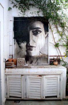 Arterre: Ateliers d'Art, Ceramique et Creation, Marrakech