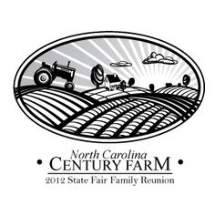 25 best farm logos images on pinterest farm logo logo ideas and