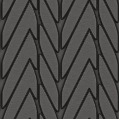 tire treads | Tire Tread Rad (Texture)