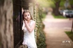 #bonniehillphotography #dreamsession #children