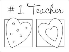 best teacher ever coloring pages | Coloring Picture That Says Best Teacher Ever Coloring Pages