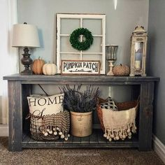Rustic Home Decor , Amazing rustic room styling examples. Dab at the pin post reference 5486235096 , filed in category rustic home decor shabby chic but pinned on 20190104 Diy Home Decor Rustic, Rustic Entryway, Country Farmhouse Decor, Home Decor Signs, Farmhouse Style Decorating, Easy Home Decor, Cheap Home Decor, Farmhouse Layout, Entryway Ideas