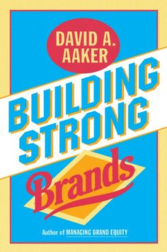 As industries turn increasingly hostile, it is clear that strong brand-building skills are needed to survive and prosper. In David Aaker's pathbreaking book, Managing Brand Equity, managers discovered the value of a brand as a strategic asset and a company's primary source of competitive advantage. Now, in this compelling new work, Aaker uses real brand-building cases from Saturn, General Electric, Kodak, Healthy Choice, McDonald's, and others to demonstrate how strong brands have been…