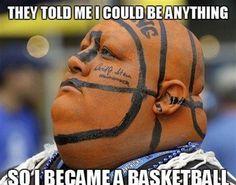 basketball meme