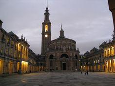 Laboral_Universidad,_Gijon_Spain