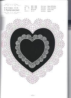 Albums archivés Bobbin Lace Patterns, Bead Loom Patterns, Crochet Patterns, Lace Earrings, Lace Jewelry, Crochet Diagram, Crochet Motif, Crochet Edgings, Crochet Shawl