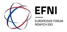 Europejskie Forum Nowych Idei 27-29.09.17 Hotel Sheraton