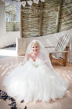 IMG_0231 a Wedding Pics, Wedding Dresses, Wedding Planner, Fashion, Marriage Pictures, Bride Dresses, Wedding Planer, Moda, Bridal Gowns