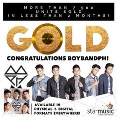 Media Tweets by Boyband Superstar (@BoybandPH) | Twitter Superstar, Physics, Congratulations, Abs, The Unit, Digital, Movies, Movie Posters, Twitter