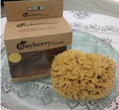 US $9.99 New in Health & Beauty, Bath & Body, Bath Brushes & Sponges