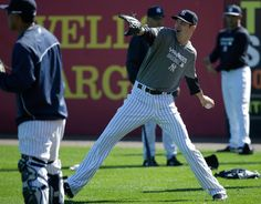 Andrew Miller 2015 yankees - Google Search