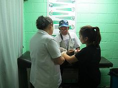 Volunteer Abroad Honduras Health Care & Orphanage Programs https://www/abroaderview.org #volunteerabroad #projectsabroad #volunteer #honduras