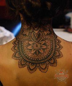 Photo #1192 hammersmith tattoo london Alex Roze - Tattoo - London Tattoo Gallery - London Tattoo Studio