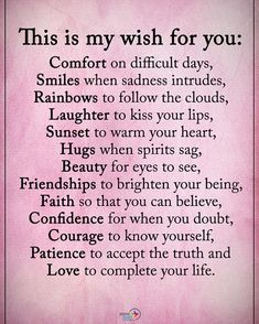 Kids Discover 39 trendy birthday message for mom children Inspirational Quotes inspirational birthday quotes - The Words, Birthday Message For Mom, Birthday Prayer, 50th Birthday, Birthday Wishes For A Friend Messages, Special Birthday Wishes, Brother Birthday, Friend Birthday, Family Quotes