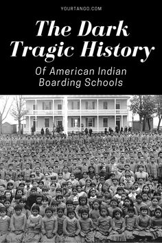 Residential Schools Canada, Indian Residential Schools, Indian Boarding Schools, British Columbia, American Indians, The Darkest, This Is Us, History, Children