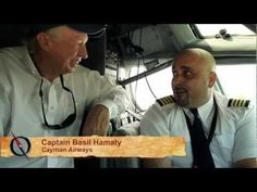 Cayman Islands: Fifty Shades of Bay by Richard Bangs! Enjoy the videos!
