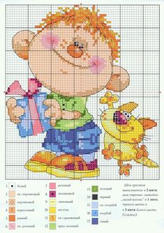 Create a scene with our range of picture perfect cross stitch kits. Mark a Dimensions Cross Stitch Kit. Cross stitch for beginners, How to cross stitch faster: the sewing method to cross stitch twice as fast. How To Do A Cross Stitch Cross Stitch For Kids, Cross Stitch Boards, Just Cross Stitch, Cross Stitch Needles, Cross Stitch Baby, Cross Stitch Kits, Cross Stitch Designs, Cross Stitch Patterns, Cross Stitching