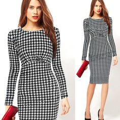 Cheap dresses nj, Buy Quality clothes to wear with leggings directly from China dresses com Suppliers: